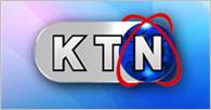 KTN Network