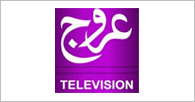 Aruj TV