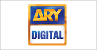 ARY Network