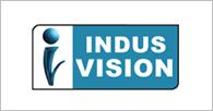 Indus TV