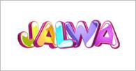 Jalwa TV