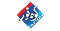 Kohinoor TV