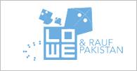 Lowe & Rauf