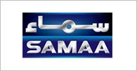 Samma TV