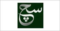 Sachal TV