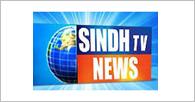 Sindh TV