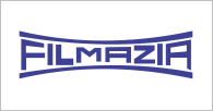 Filmazia