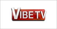 Vibe TV