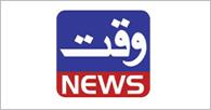 Waqat TV