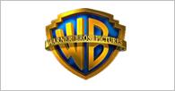 Warner Brothers