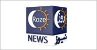 Roze News